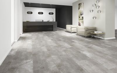 DES_555_5444_Grey_Screed_rau.jpg