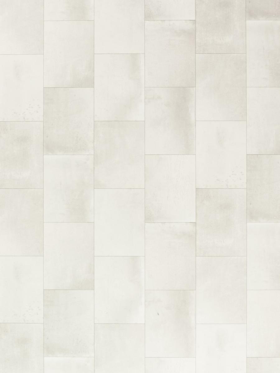Gut gemocht PVC und Linoleum - Alpermann - Wand- und Bodengestaltung ZB77